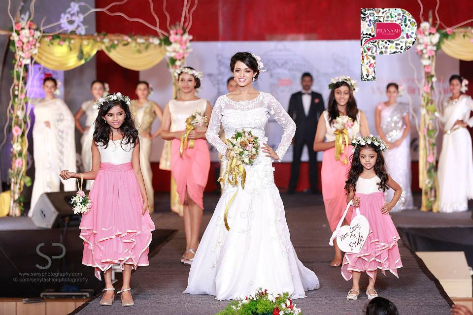 14 best images about christian wedding and marriage for Mama s fish house dress code