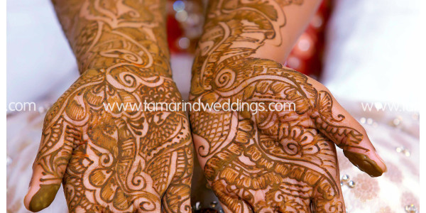 All About Henna Henna Types Designs And Traditions
