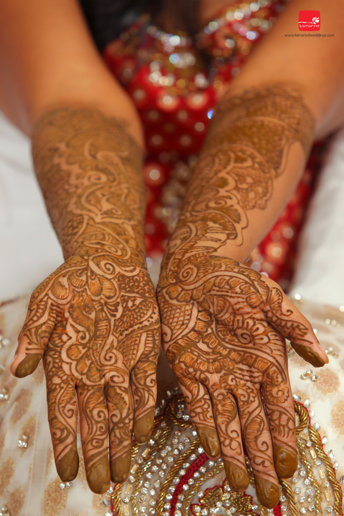 symbolism within henna and and its significance in indian traditional wedding ceremonies Symbolism within henna and and its significance in indian traditional wedding ceremonies pages 6 words 1,594 view full essay more essays like this: not sure what i'd do without @kibin - alfredo alvarez, student @ miami university exactly what i needed.