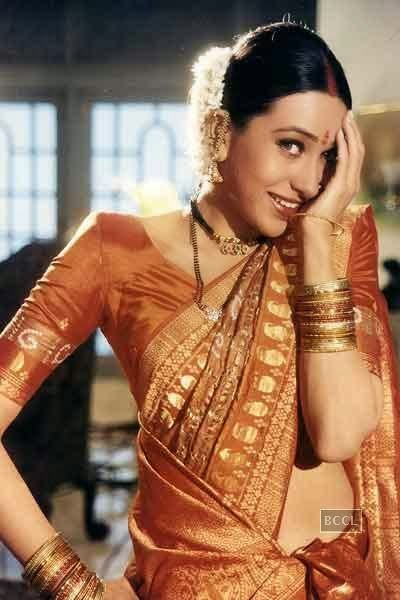 Image result for karishma kapoor biwi no.1 movie