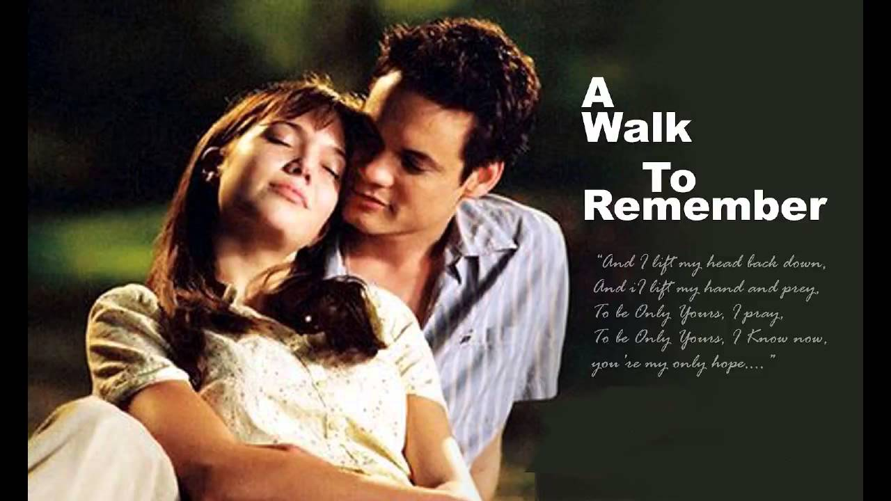 a walk to remember hd movie free download
