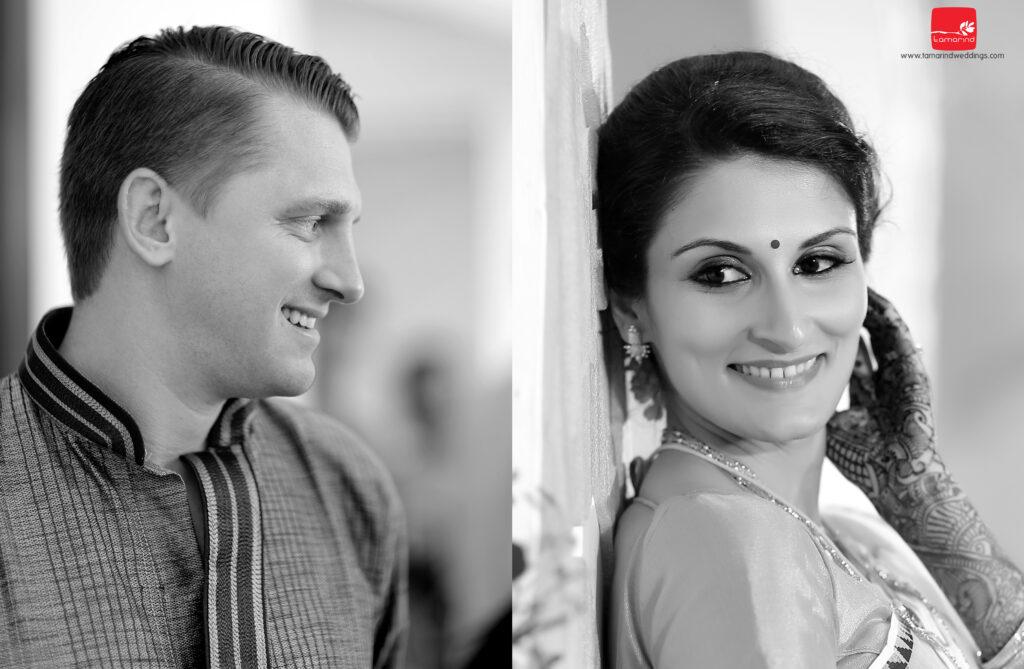 kerala destination wedding