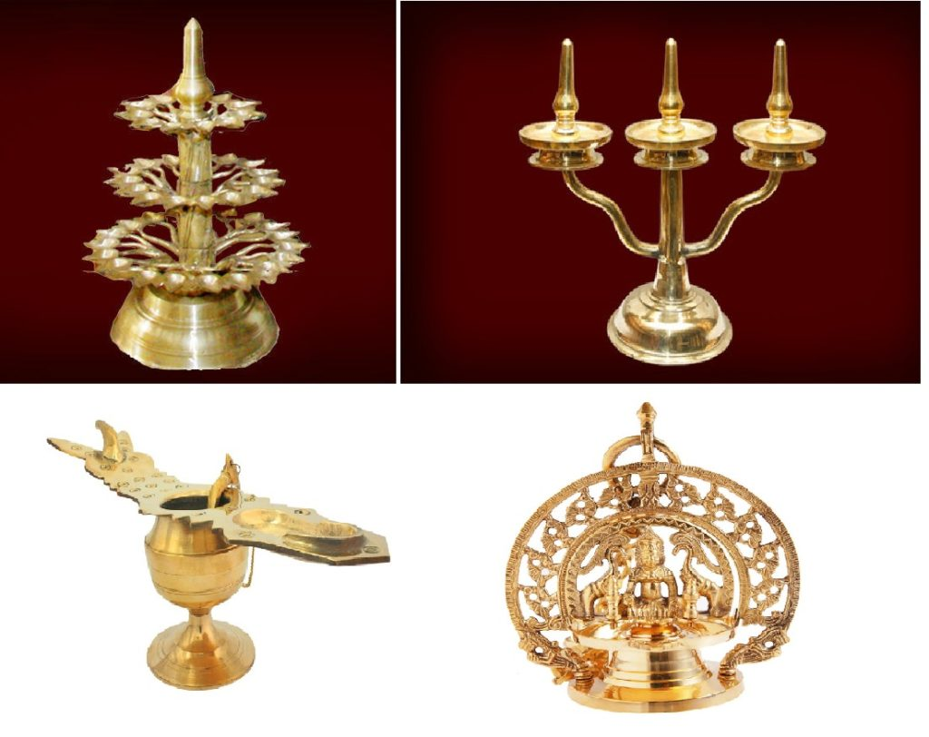 kerala souvenirs