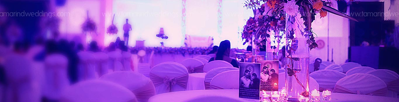 Wedding Venues In Kerala List Of Hotels Resorts And Other Wedding Destinations