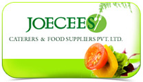 Joecees Caterers