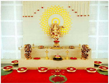 Wedding Decoration Hindu Wedding Christian Wedding